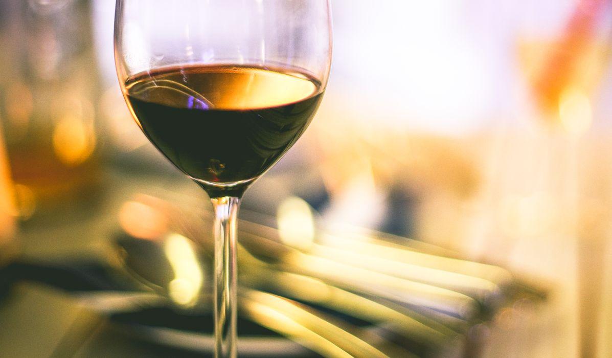 friarwood-fine-wines